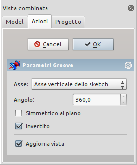Partdesign groove parameters it.png