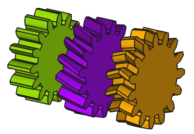 Involute-Gear example.png