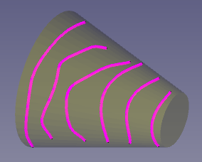 Surface CurveOnMesh example.png