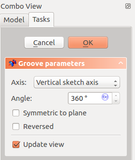 Partdesign groove parameters.png