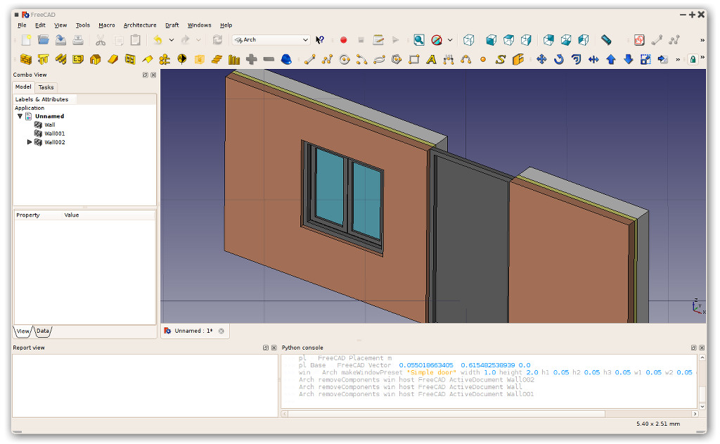 Screenshot arch multiwall.jpg