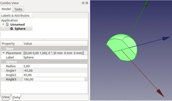 PartDesign Sphere Parameter en.jpg
