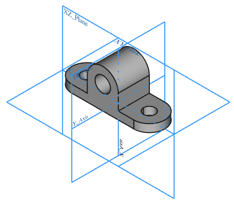 PartDesign Body example.png