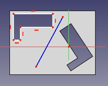 PartDesign Mirrored axis fromconstructionlines.jpg