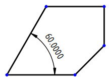 TechDraw Dimension Angle example.png