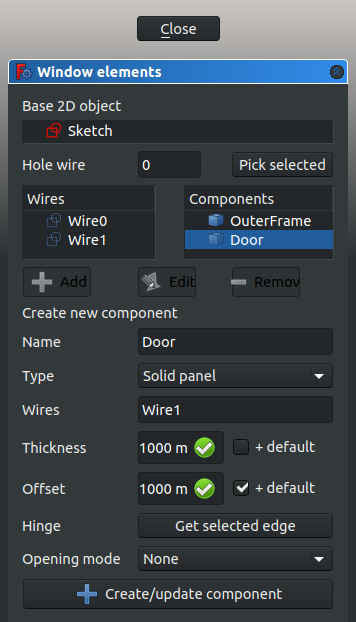 06 T01 window edit component.png