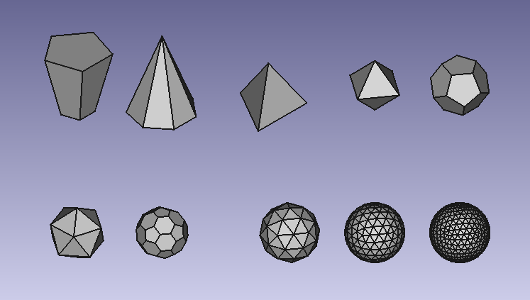 Polyhedrons.png