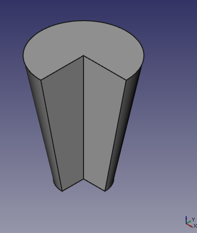 Otherwisedefault270degree Part Cone.png