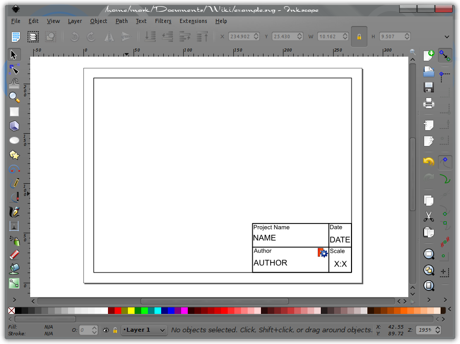 Inkscape Template tut 6.png
