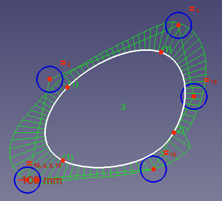 Sketcher Periodic B-spline example01.png