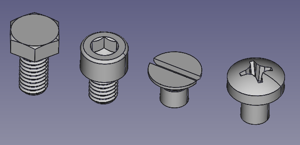 T13 00 Threads fasteners.png