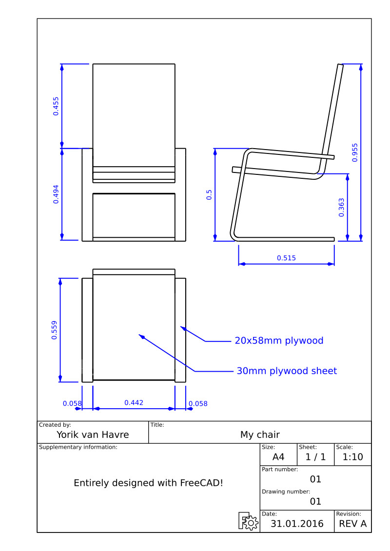 3d printing blueprints pdf download