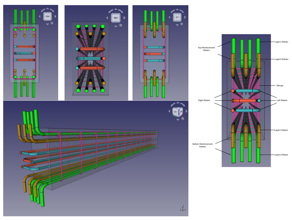 Arch Rebar BeamReinforcement example.png