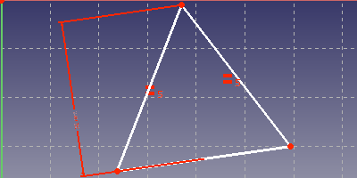 Triangle isosceles small.png