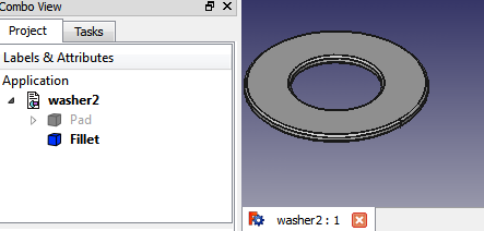 Washer2a.png