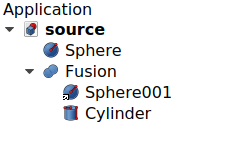 Std Link tree replace fuse 2 example.png