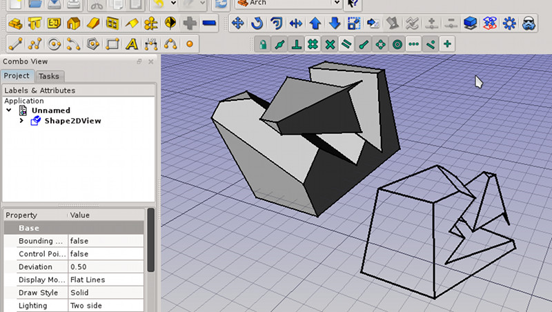 013-draft-shape2dview.jpg