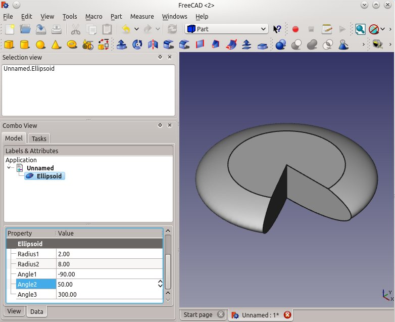 Part Ellipsoid screenshot.jpg