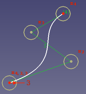 Sketcher B-spline example01.png