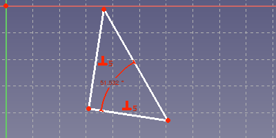 Right triangle sketcher.png