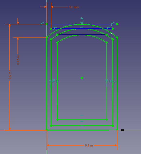 04 T02 window constraints outer frame.png