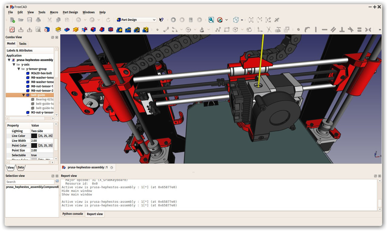 Freecad016 screenshot1.jpg
