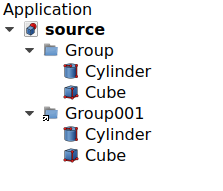 Std Link tree Std Group example.png