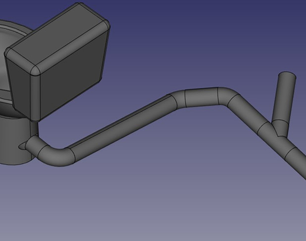 Arch pipe example 07.jpg