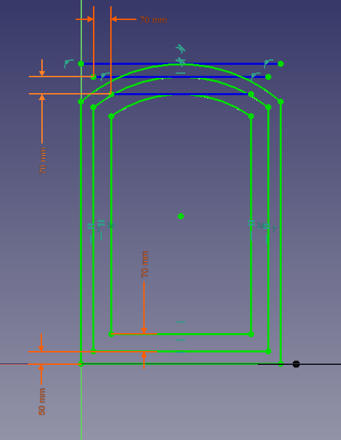 05 T02 window constraints inner frame.png
