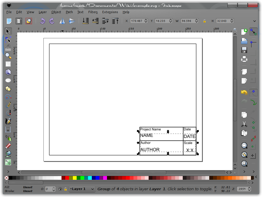 Inkscape Template tut 5.png