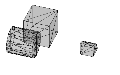 Mesh Intersection example.png