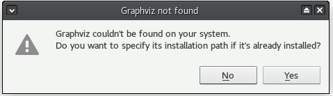 FreeCAD-0.17-missing-Graphviz-error-dialogue.png