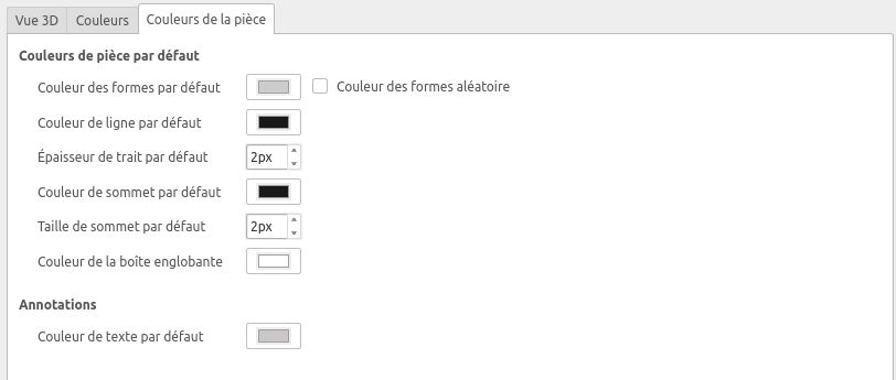 Preference Display Tab 03 fr.png