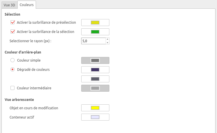 Preference Display Tab 02 fr.png