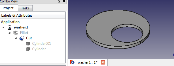 Washer1b.png