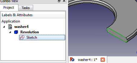 Washer4a.png