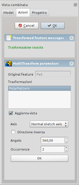 Partdesign Multitransfrom parameters it.png