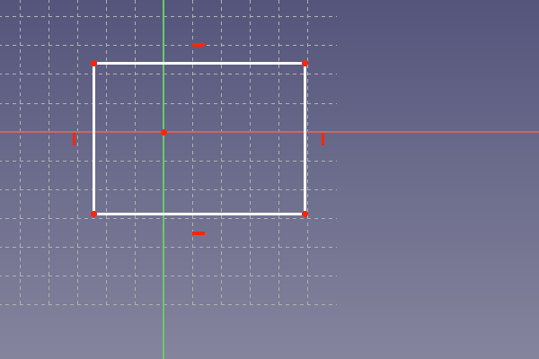 Step1 rectangle 600x400.png