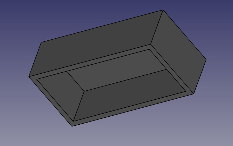 Modeling for product design · A FreeCAD manual