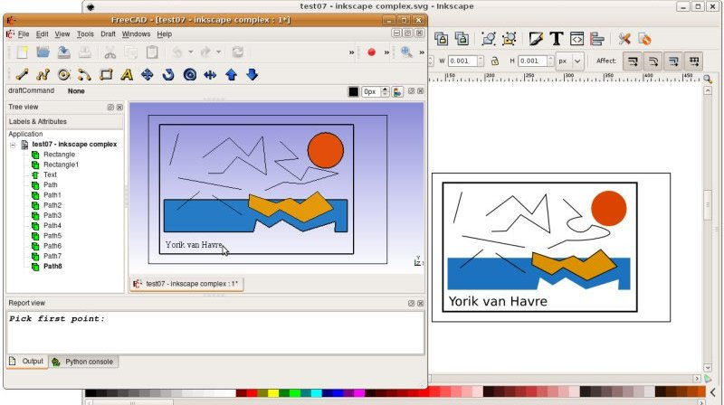 Screenshot inkscape.jpg
