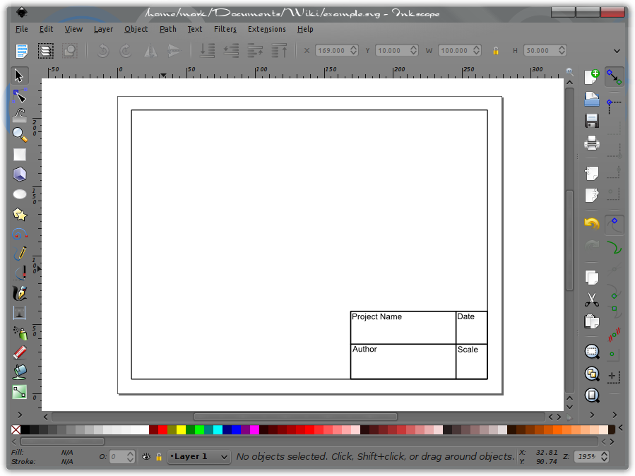 Inkscape Template tut 4.png