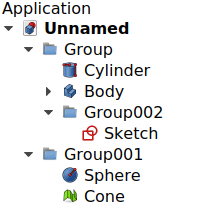 Std Group example.png