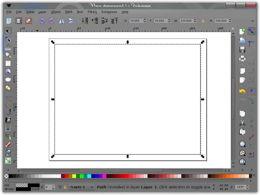 Inkscape Template tut 2.png