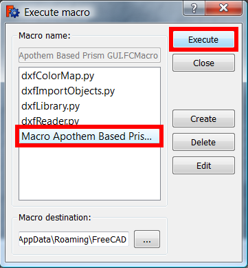 Macro Install HowTo 21.png