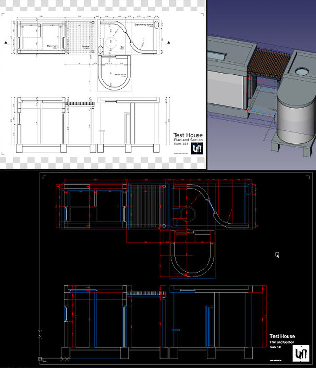 Drawing-dxf-export.jpg