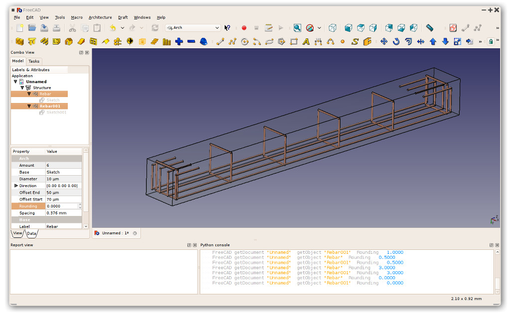 Screenshot arch rebar.jpg