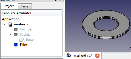 Washer6a.png
