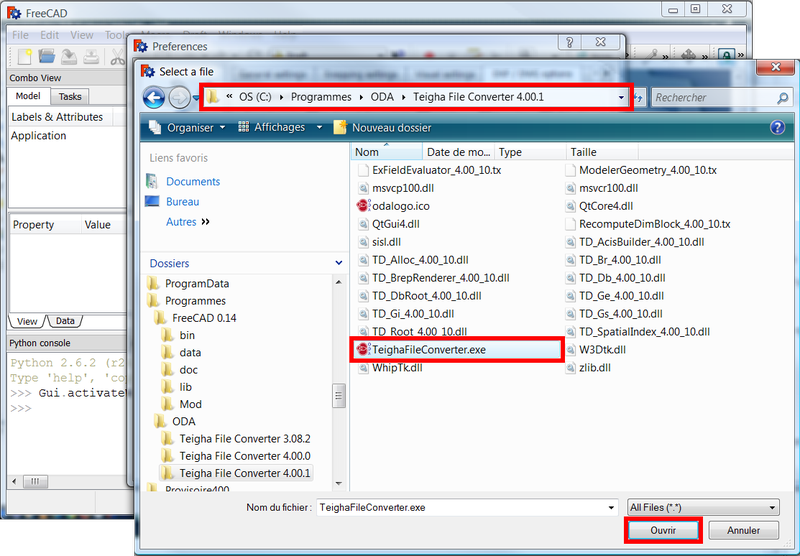 convert pdf to dwg file format