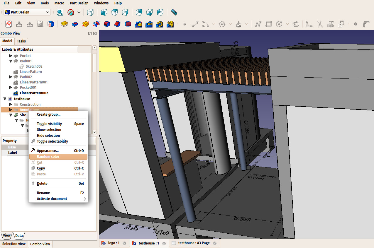 Freecad-document-02.jpg
