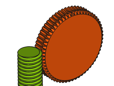 Worm-Gear example3.png